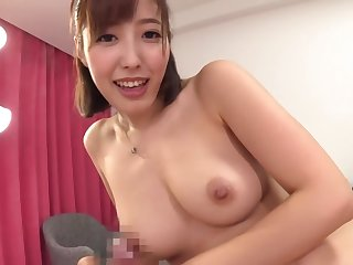 Exotic adult scene Big Boobs greatest only for you