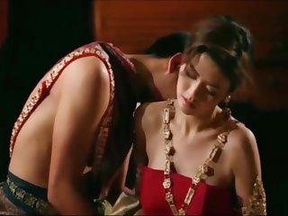 Thai Erotic Movie vimanchantra Kamatalumiti Couple & Orgy